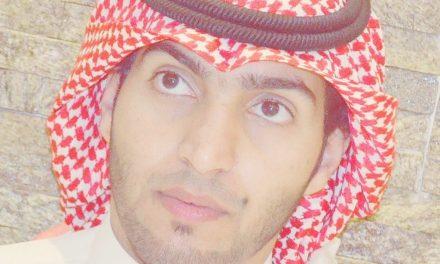 مطالبات حقوقية بالكشف عن مصير الصحفي المعتقل سامي الثبيتي