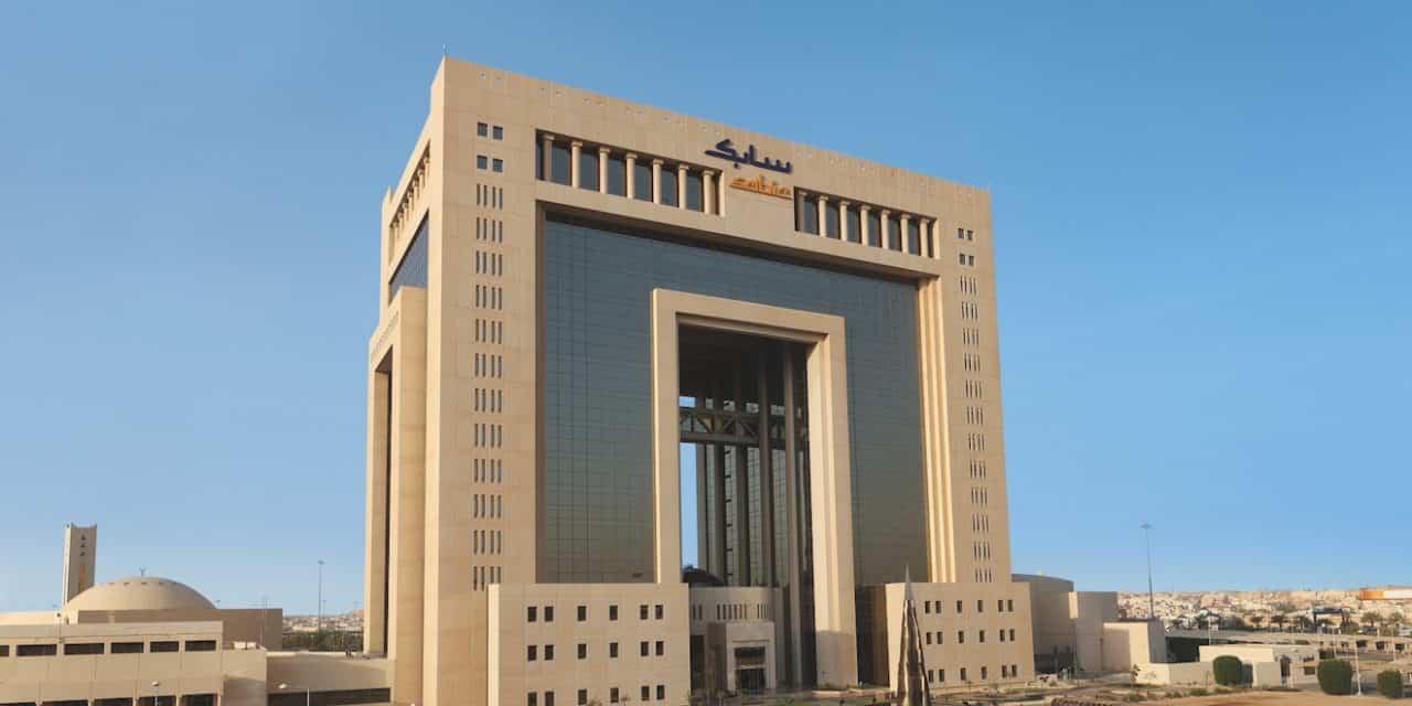 السلع السعودية بالمستوطنات.. الرياض تقود التطبيع مع الاحتلال