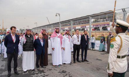 الدرعية معقل الدعوة والإمارة.. هل تغير مجددا وجه السعودية؟