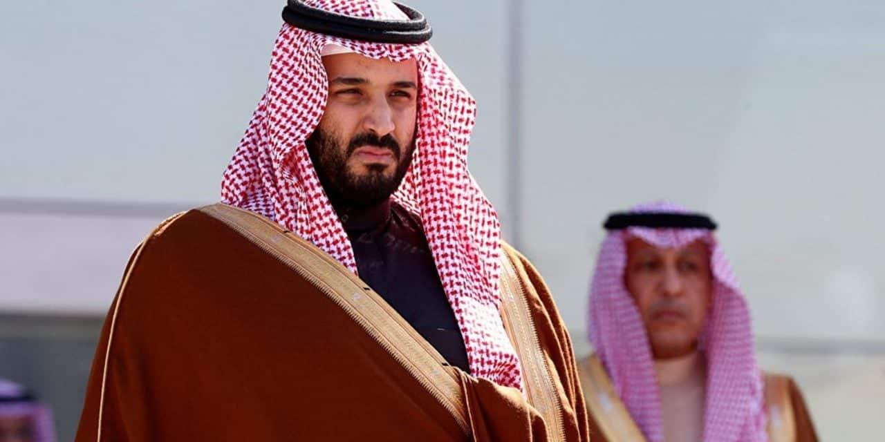 """عسكري سعودي سابق يعلن معارضته للنظام السعودي وتفاعل بـ""""تويتر"""""""