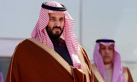 خاص.. ابن سلمان لا يرى الشعب إلا جزءًا من ممتلكاته الخاصة