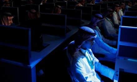 واشنطن بوست: خاشقجي ضحية هوس الأمن السيبراني السعودي