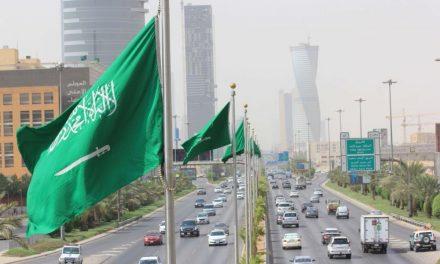 هبوط أسعار السيارات بالسعودية بسبب الركود وانخفاض القوة الشرائية