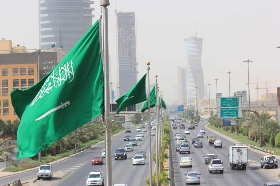 السلطات السعودية تشن حملة فصل تعسفي لعدد من مشايخ الشرقية