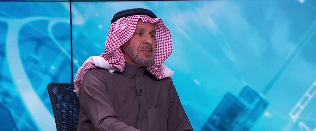 الفقيه يدعو السعوديين للثورة على نظام آل سعود أسوة بالجزائر