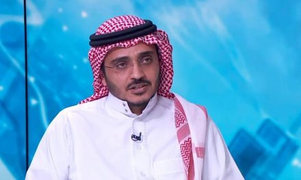 """ناشط سعودي لقبائل الجزيرة: تجهزوا للحرب فلن ينفعكم """"ابن سلمان"""""""