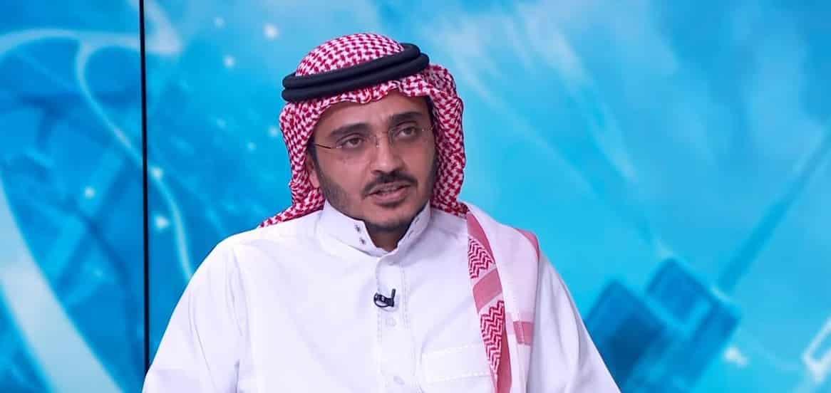 """ناشط سعودي: الاعتداء الأخير على """"آرامكو"""" انطلق من العراق"""