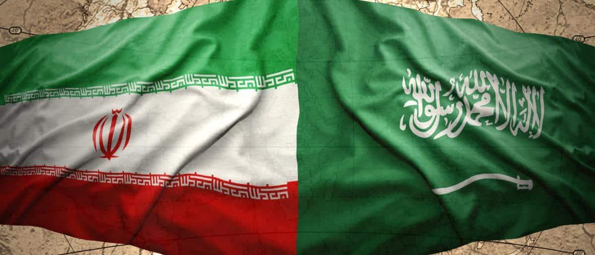 نيويورك تايمز: السعودية فشلت أمام الحوثي فكيف ستقف بوجه إيران؟