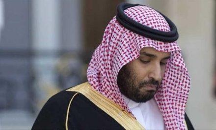 منظمة حقوقية: الرياض تضحي بمتهمين لإنقاذ ابن سلمان بقضية خاشقجي