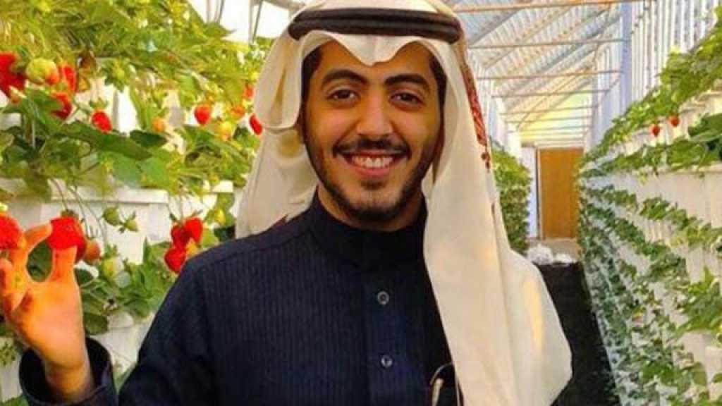 """أنباء عن عزل الناشط """"ياسر العياف"""" بالسجن الانفرادي"""