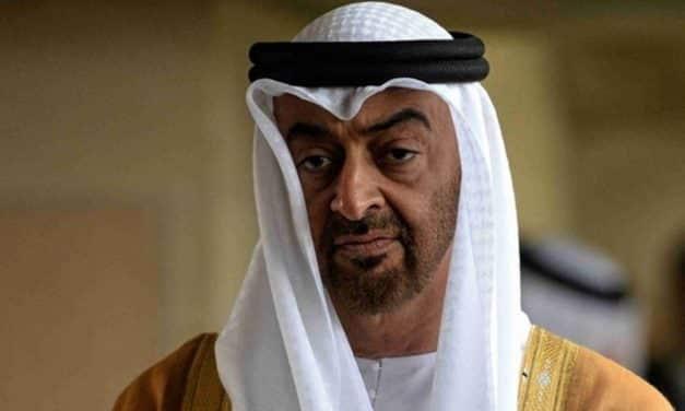 مصادر سعودية: ضباط إماراتيون يشاركون في التحقيقات مع الناشطات المعتقلات