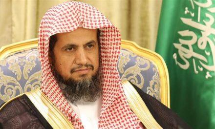 النائب العام السعودي يطالب بإعدام 5 من المتهمين بقتل خاشقجي