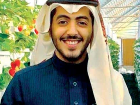 """مصادر حقوقية تؤكد إصابة الناشط """"ياسر العياف"""" نتيجة التعذيب الشديد"""