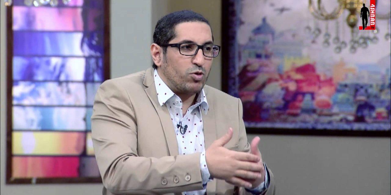 """""""معتقلي الرأي"""": إصابات وحروق إثر تعذيب وحشي لـ""""العمري"""" بسجون السعودية"""