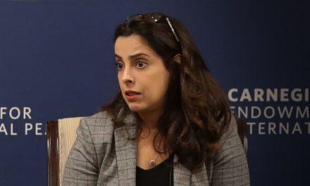 محاكمة زائفة تكشف عن احتقار السعودية المستمر لمواطنيها