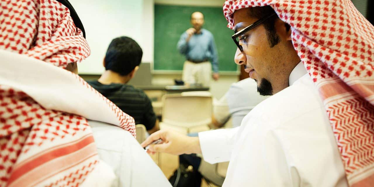 وزارة الدعوة السعودية تخضع الدعاة لبرنامج عن السمع والطاعة للحكام