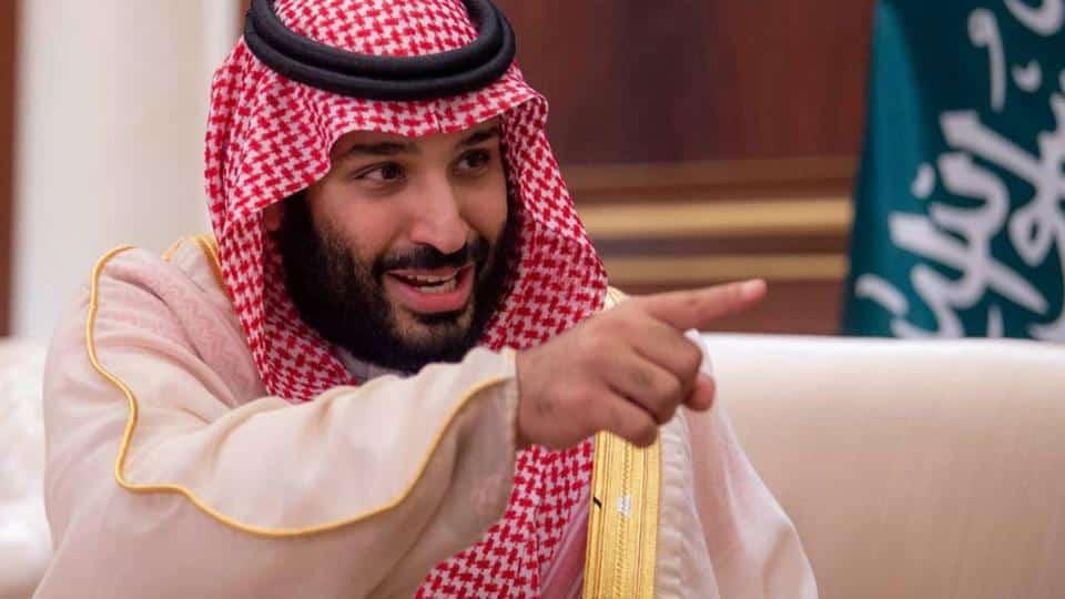 """مسؤول بحركة """"طالبان"""" النظام السعودي يطالبنا بما لم تطالبنا به أمريكا نفسها"""