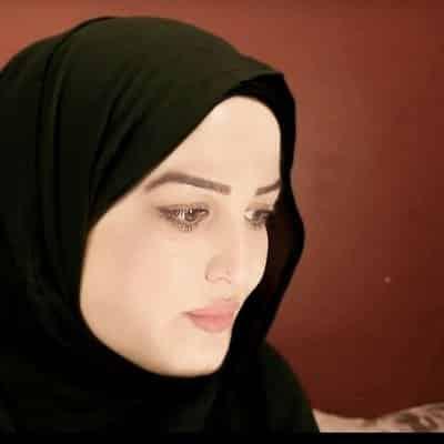كاتبة سعودية لاجئة تكشف محاولة النظام السعودي خطفها