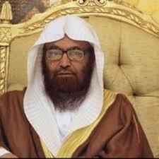 """ردود فعل حقوقية على وفاة الشيخ """"العماري"""" داخل سجون النظام السعودي"""