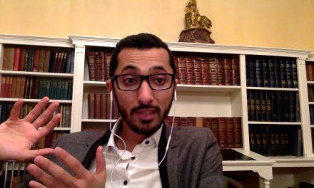 """""""العودة"""": معتقلو السعودية ذنبهم الوحيد هو النشاط السلمي"""