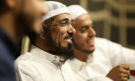 """رغم اعتقاله.. """"العودة"""" شخصية العام الإسلامية بأحدث استطلاعات الرأي"""
