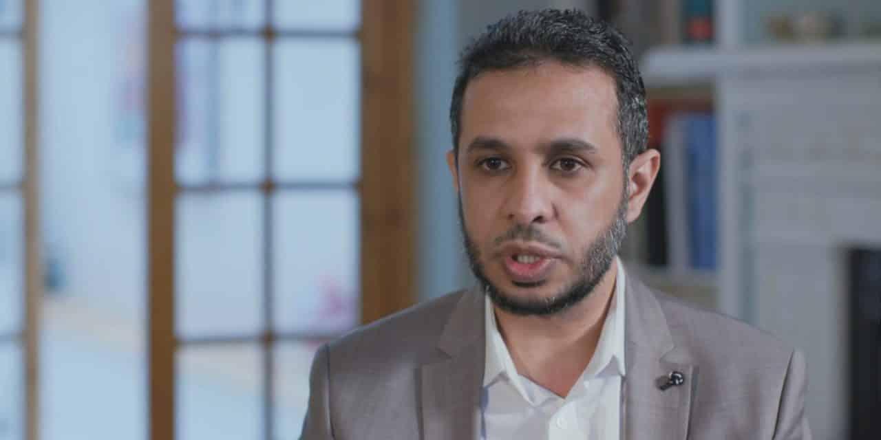 مطالبات حقوقية لأهالي المعتقلين بالتحدث عن الانتهاكات ضد ذويهم