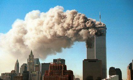 محكمة أمريكية تنظر في دعاوي ضد السعودية بسبب 11 سبتمبر