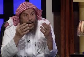 """السلطات السعودية تمنع الدكتور """"إبراهيم الناصر"""" من التواصل مع عائلته"""