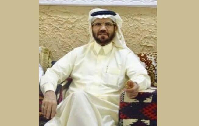 بيان توثيق.. سعد الله بن عبد الرحمن الحوالي