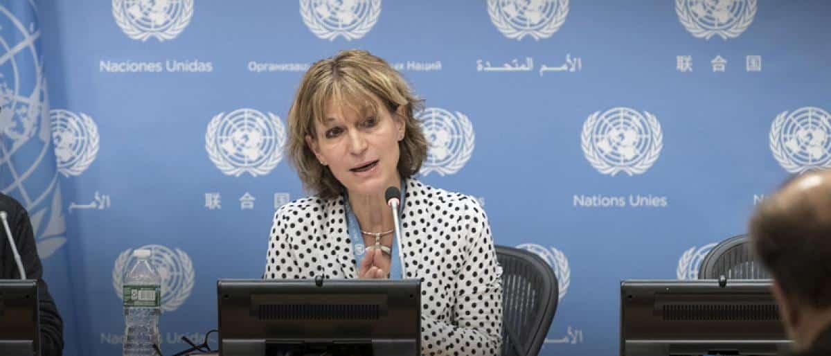 """مطالبات أممية بـ""""مراقبة دولية نزيهة"""" لمحاكمة قتلة خاشقجي"""
