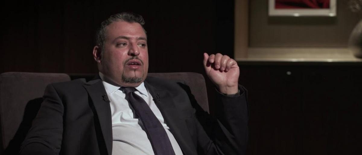 أمير سعودي يشكل حركة معارضة لتغيير نظام الحكم في بلاده
