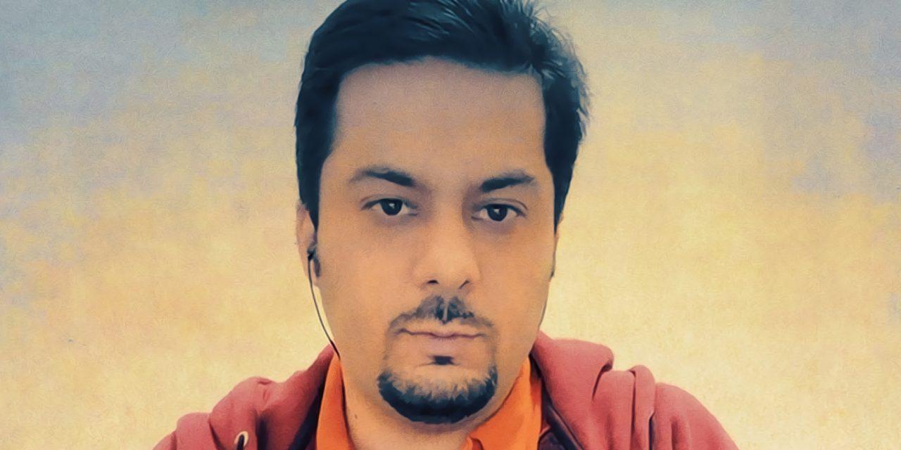 معارض سعودي بكندا يؤكد تلقيه تهديدات من النظام لإسكاته