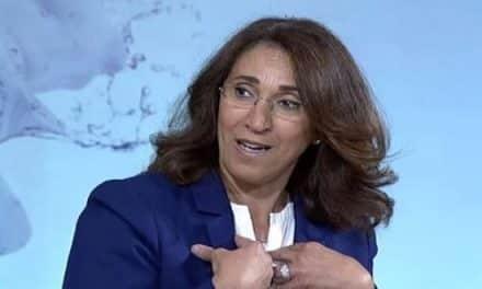 مضاوي الرشيد: الحرب مع إيران ستعرّض السعودية والإمارات للسخرية