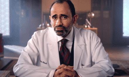 """حملة دولية للإفراج عن الطبيب المعتقل """"وليد فتيحي"""""""
