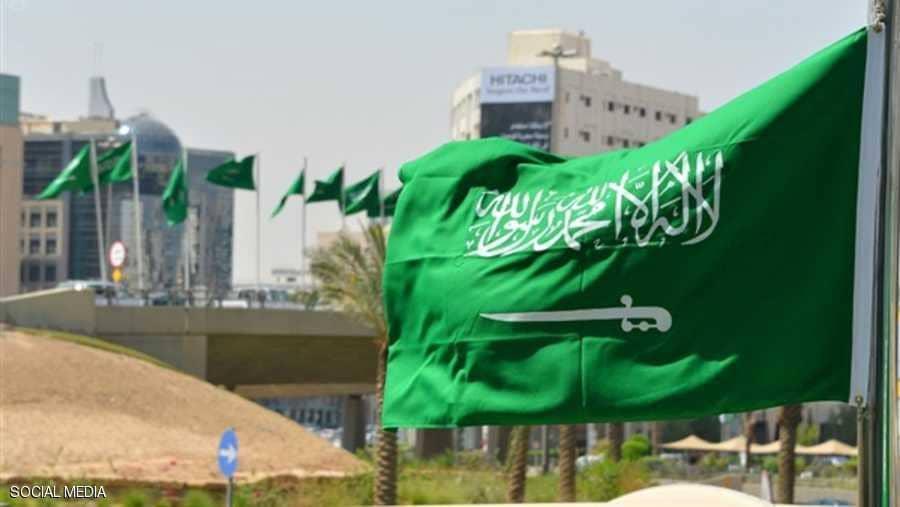 """مجلة فرنسية: الرياض تساعد """"تل أبيب"""" بتهميش قضية فلسطين"""