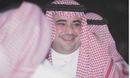 خاص.. لا تظلموا سعود القحطاني