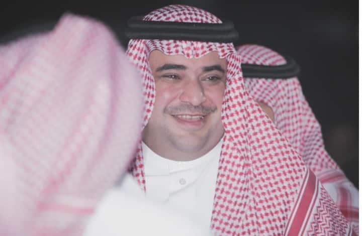"""مجتهد: """"سعود القحطاني"""" لا يزال يمارس مهامه الأمنية والسياسية"""