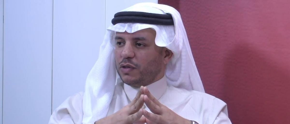 """السعودية تعتقل نجل الناشط """"سلطان العبدلي"""" للضغط عليه لتسليم نفسه"""