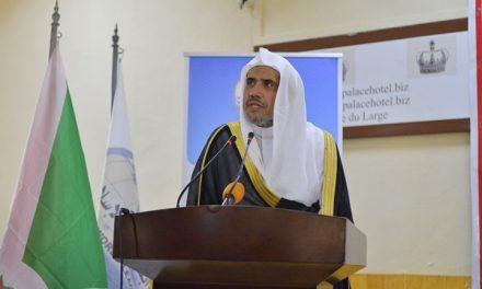 فضيحة وزير العدل السعودي السابق.. دفع مليار ريال لتسوية قضايا فساده