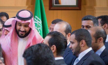 كيف تتجسس السعودية على طلابها المبتعثين للخارج؟!