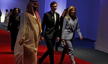 """كتاب يكشف عن تبادل أراضٍ بين الأردن والسعودية ضمن """"صفقة القرن"""""""