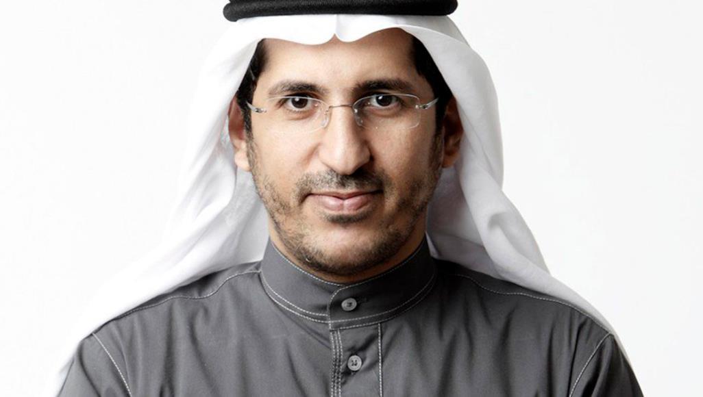 """نقل """"د. علي العمري"""" لسجن الحائر استعدادًا لجلسة محاكمة جديدة"""