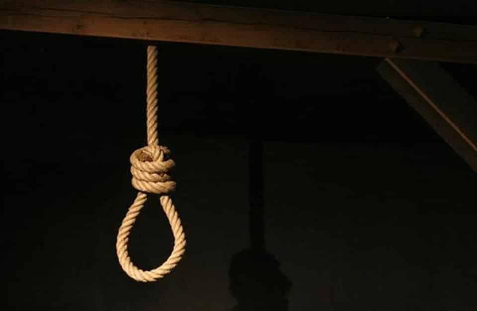 """تأكيدات على حملة """"إعدامات"""" وشيكة بحق ناشطين معتقلين بالسعودية"""