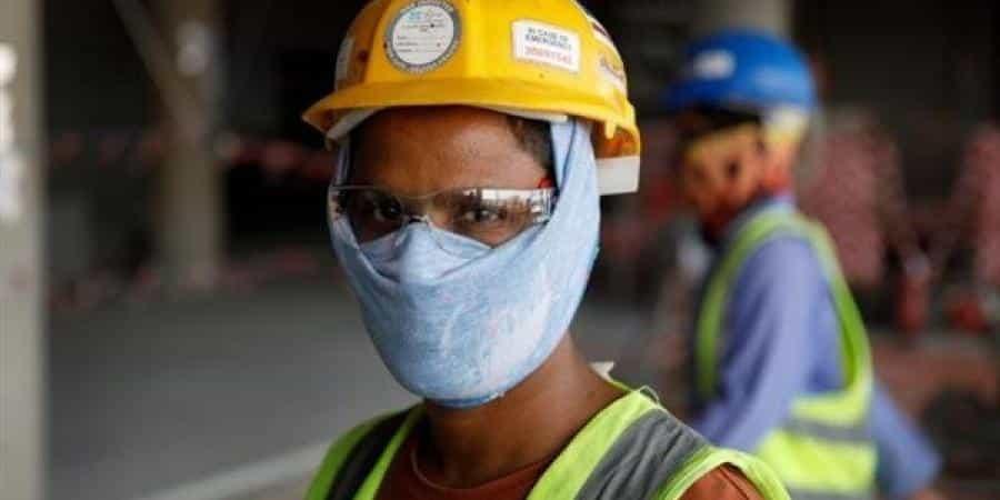 5 آلاف سعودي مفصول عن العمل يصيحون في وجه الحكومة لتنفيذ وعودها
