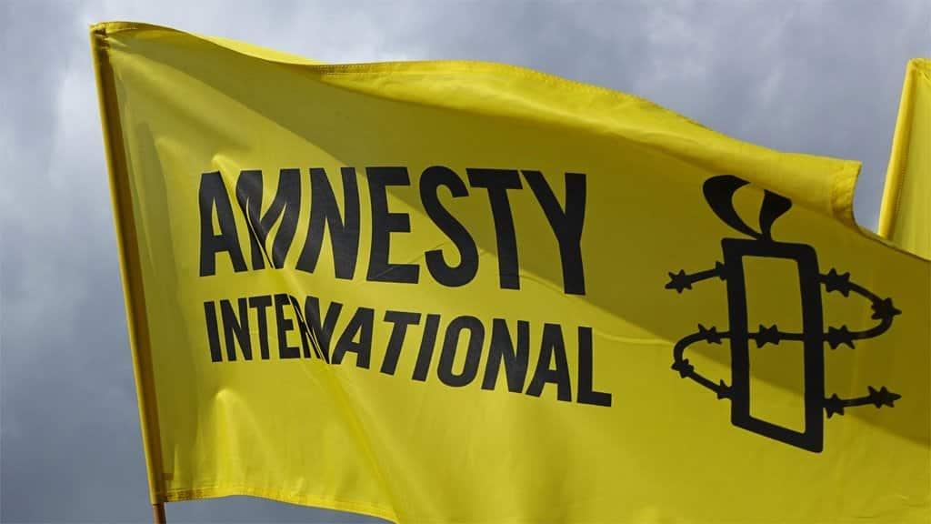 """""""العفو الدولية"""": تصعيد سعودي للاعتقالات ضد الناشطين والحقوقيين"""