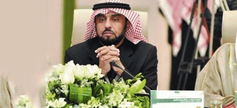 """تأجيل جلسة الاستئناف الـ13 """"للدكتور محمد الحضيف"""""""