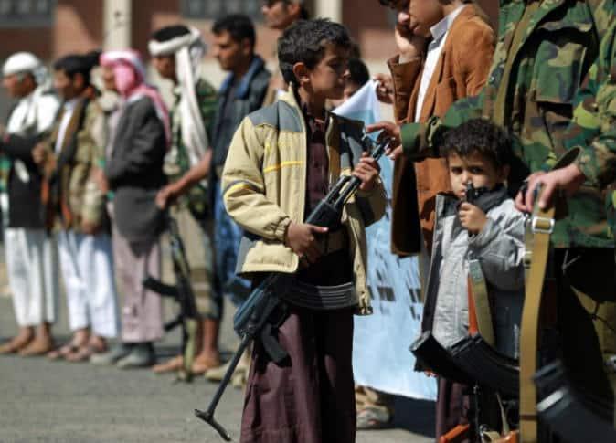 انقلاب عدن.. لماذا تغير الموقف السعودي فجأة؟