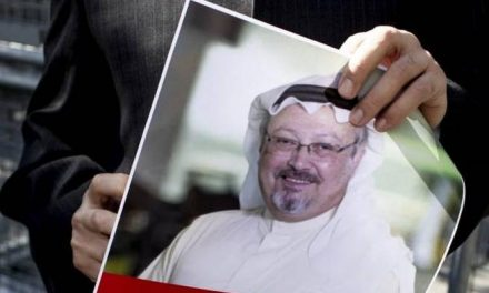 """تحذيرات أمريكية رسمية لمعارضين سعوديين بعد مقتل """"خاشقجي"""""""