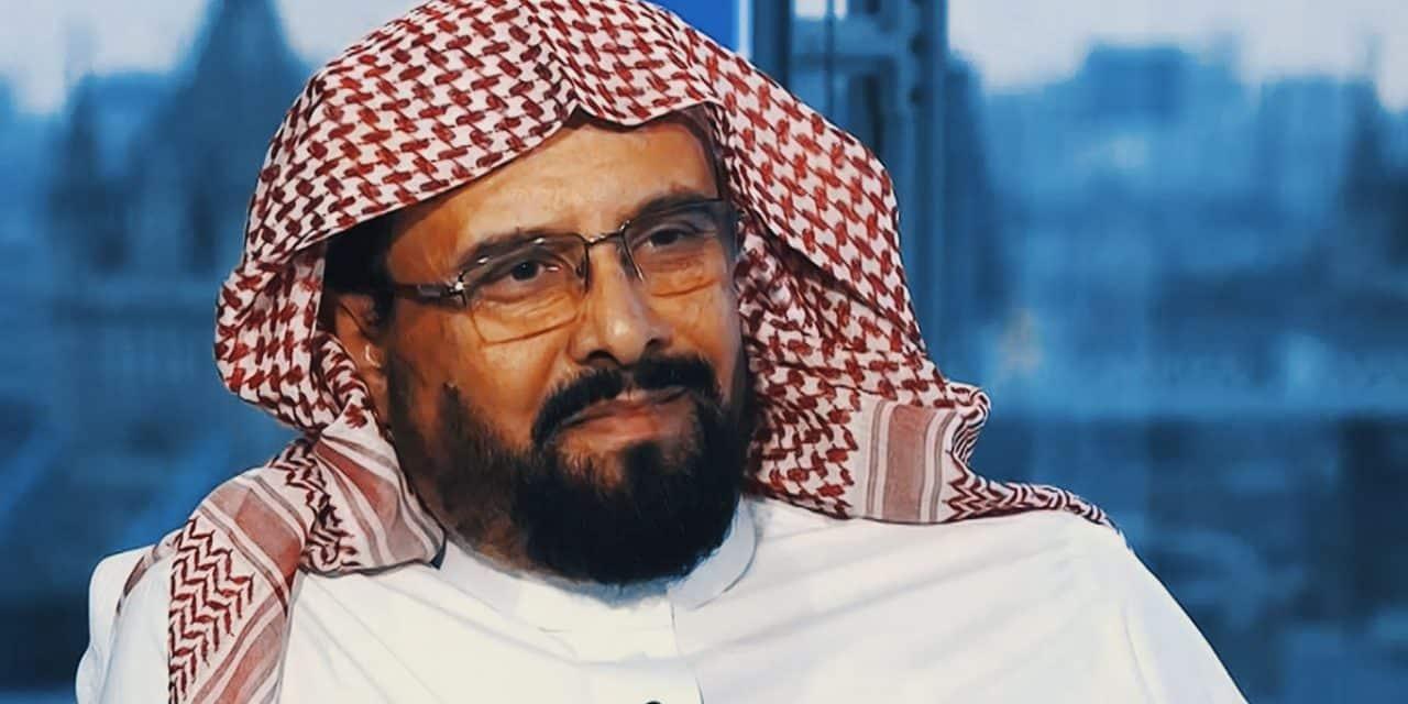 معارض سعودي يحذر من حملة اعتقالات جديدة ضد الفلسطينيين
