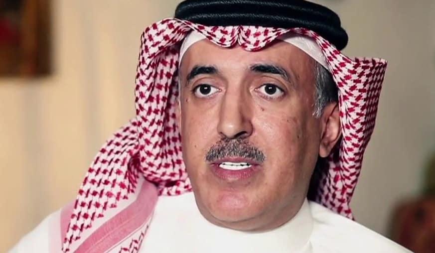 """كاتب سعودي مقرب من السلطة: السياسات الحكومية """"جعجعة وفقاعات"""""""